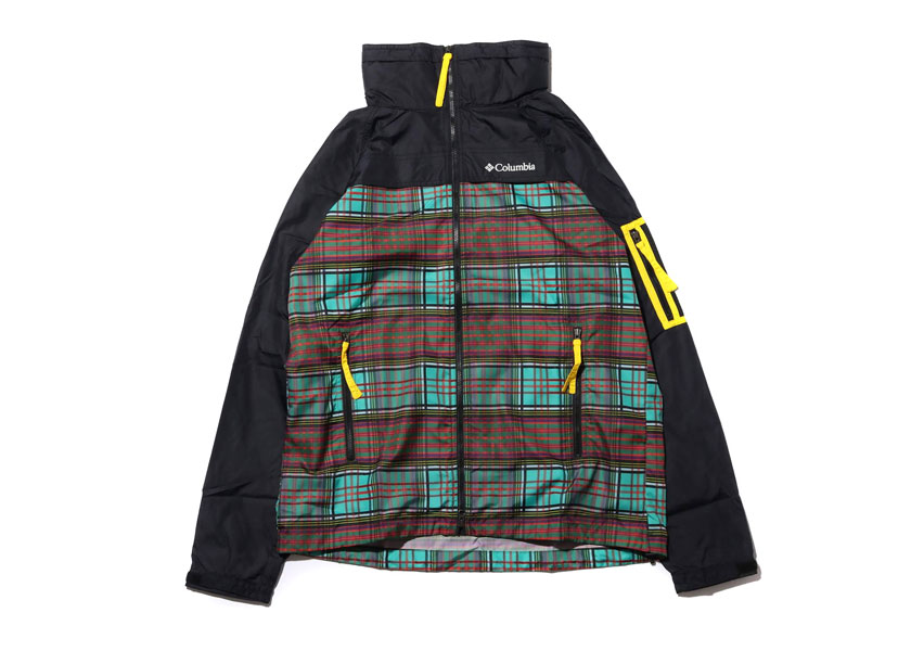 https://fineboys-online.jp/thegear/content/theme/img/org/article/1040/main.jpg?t=1548225232