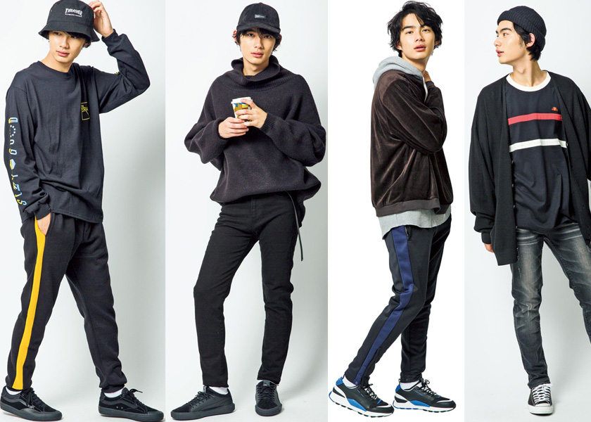 https://fineboys-online.jp/thegear/content/theme/img/org/article/1049/main.jpg?t=1548686103