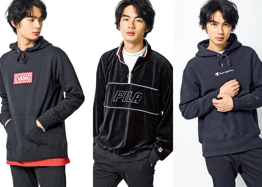 https://fineboys-online.jp/thegear/content/theme/img/org/article/1068/main.jpg?t=1549187644