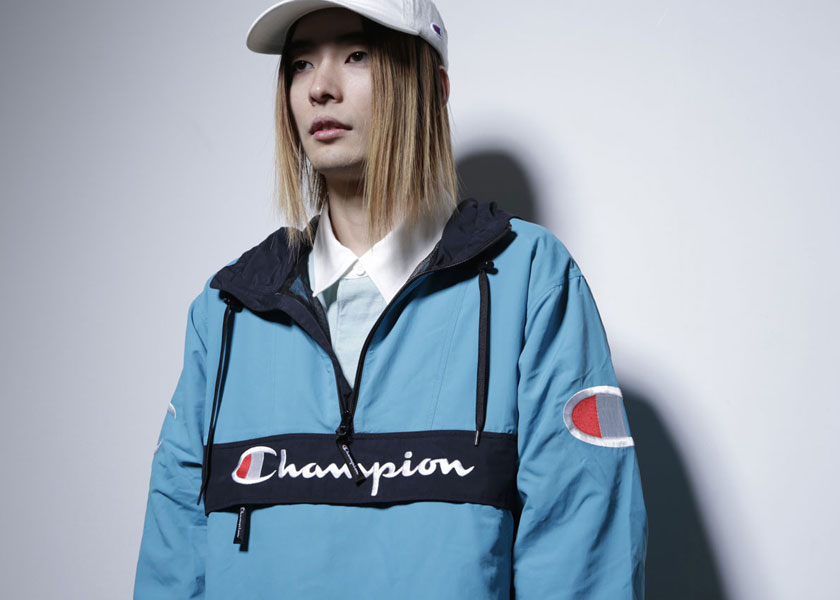 https://fineboys-online.jp/thegear/content/theme/img/org/article/1075/main.jpg?t=1549460696