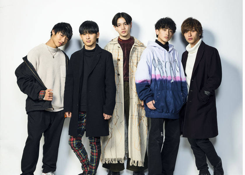 https://fineboys-online.jp/thegear/content/theme/img/org/article/1107/main.jpg?t=1550212398