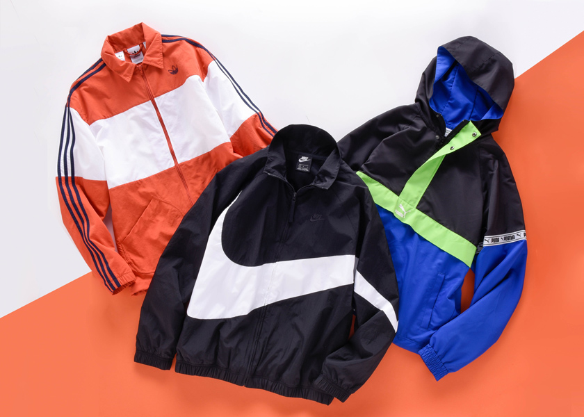 https://fineboys-online.jp/thegear/content/theme/img/org/article/1133/main.jpg?t=1550921650