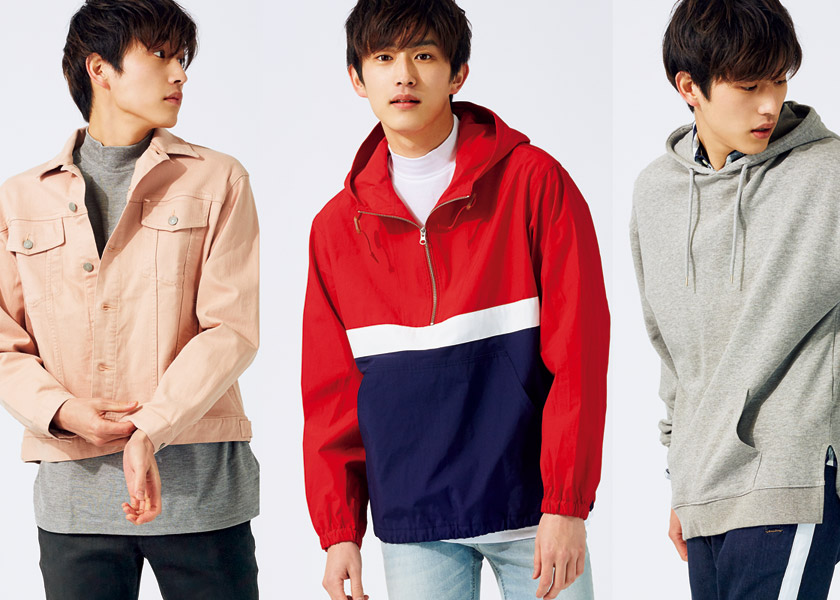 https://fineboys-online.jp/thegear/content/theme/img/org/article/1169/main.jpg?t=1551528196