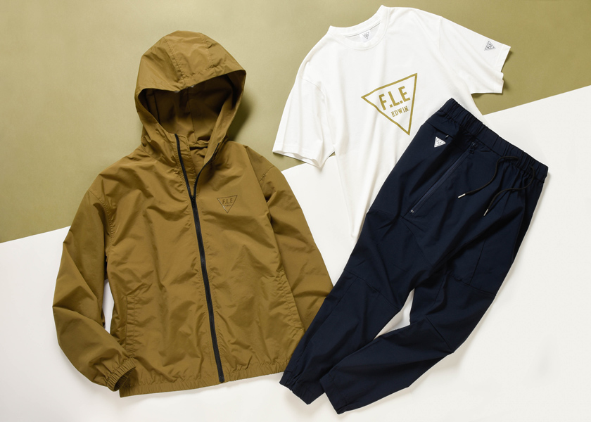 https://fineboys-online.jp/thegear/content/theme/img/org/article/1186/main.jpg?t=1551768642