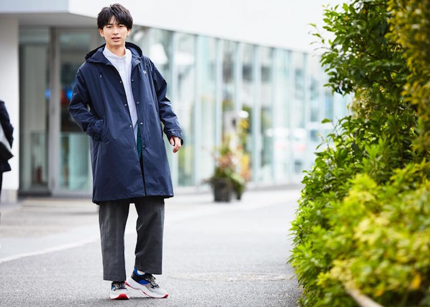 https://fineboys-online.jp/thegear/content/theme/img/org/article/1205/main.jpg?t=1551963976