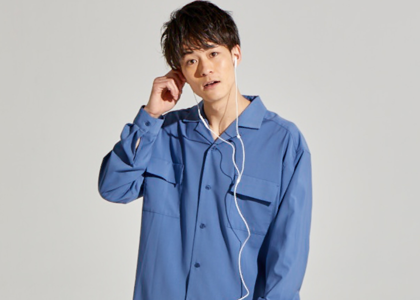 https://fineboys-online.jp/thegear/content/theme/img/org/article/1301/main.jpg?t=1554171828