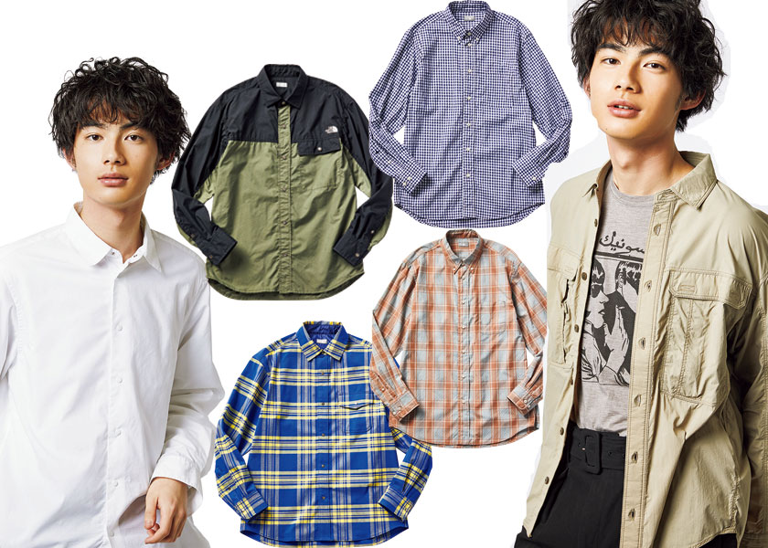 https://fineboys-online.jp/thegear/content/theme/img/org/article/1327/main.jpg?t=1554453708