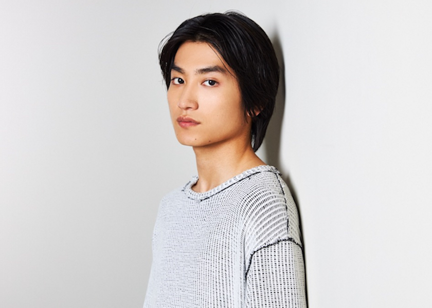 https://fineboys-online.jp/thegear/content/theme/img/org/article/1403/main.jpg?t=1556159623