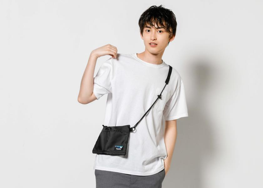 https://fineboys-online.jp/thegear/content/theme/img/org/article/1429/main.jpg?t=1556541157