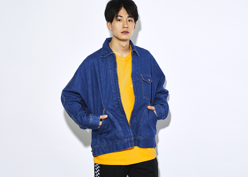 https://fineboys-online.jp/thegear/content/theme/img/org/article/146/main.jpg?t=1524644269