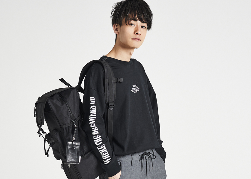 https://fineboys-online.jp/thegear/content/theme/img/org/article/151/main.jpg?t=1524802331