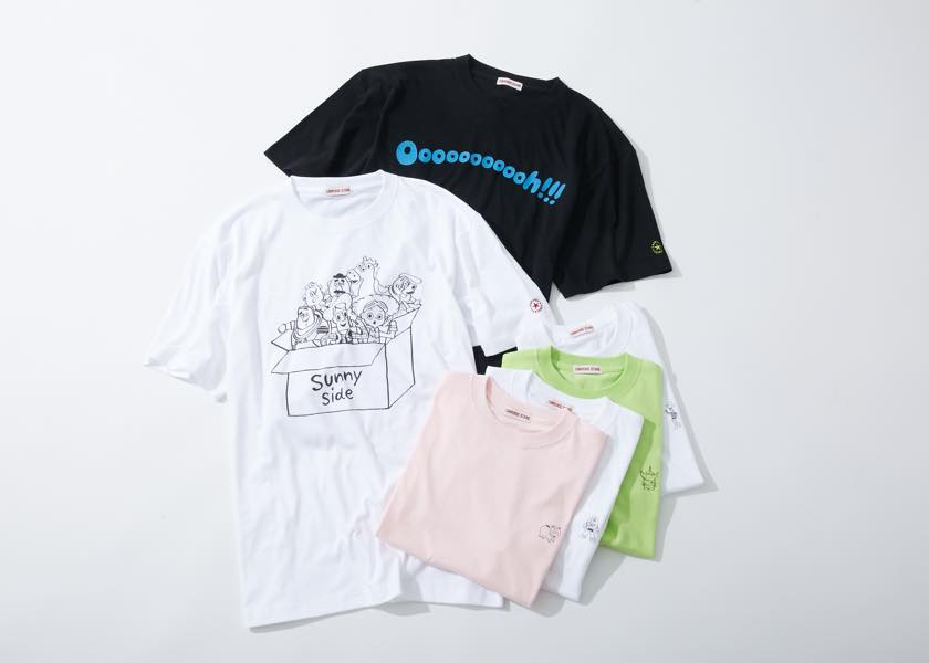 https://fineboys-online.jp/thegear/content/theme/img/org/article/1542/main.jpg?t=1559532657