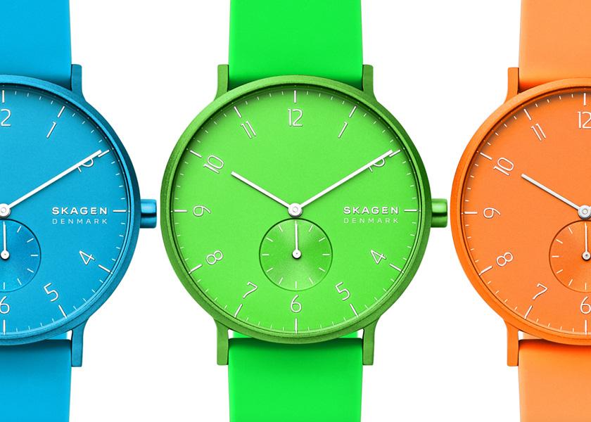 女子から褒められる、デートで使いの腕時計とは!?
