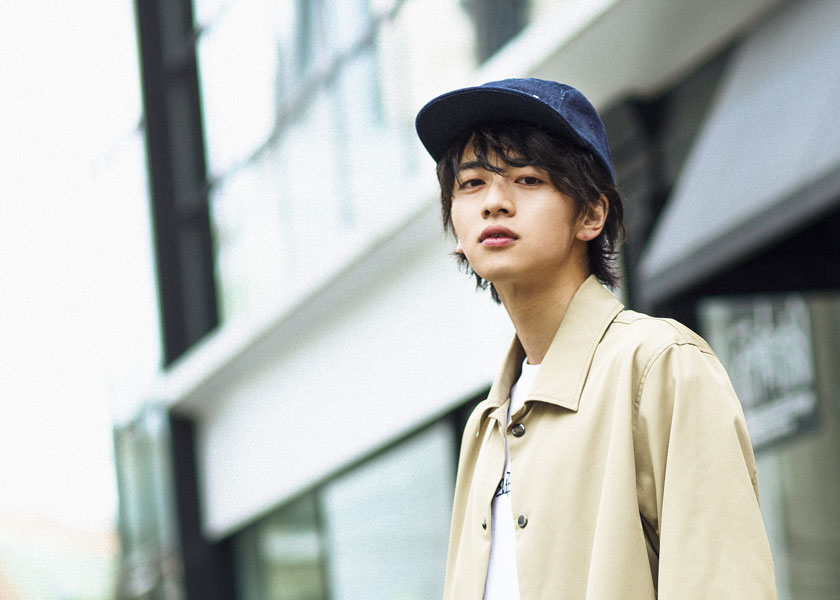 https://fineboys-online.jp/thegear/content/theme/img/org/article/159/main.jpg?t=1525159347