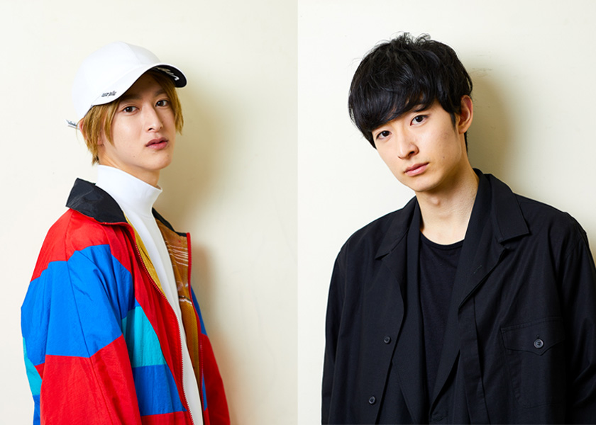 https://fineboys-online.jp/thegear/content/theme/img/org/article/161/main.jpg?t=1525175073