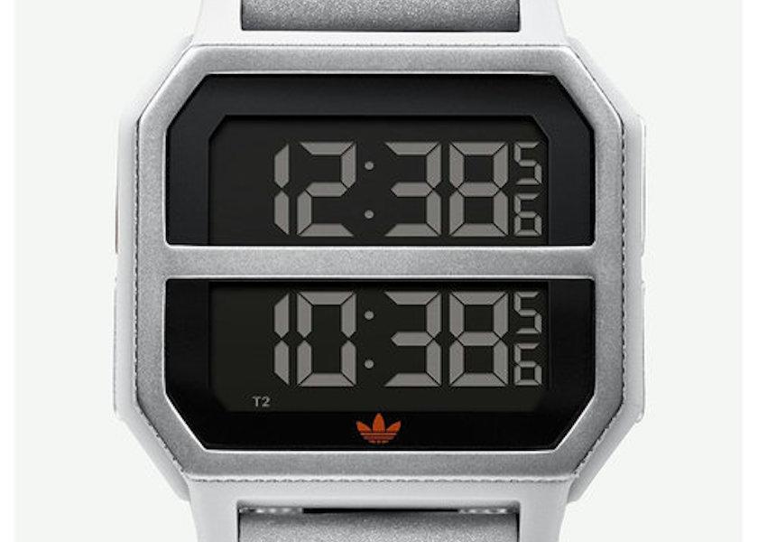 【ZOZOファッションまとめ】ディーゼル、アニエスベーetc. 夏の腕時計は人気ブランドで!