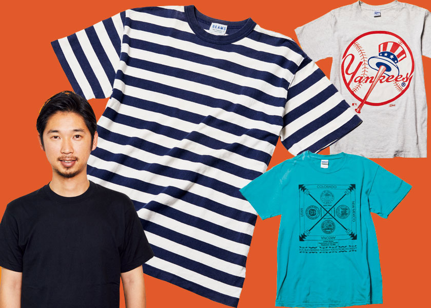 https://fineboys-online.jp/thegear/content/theme/img/org/article/1646/main.jpg?t=1561618406