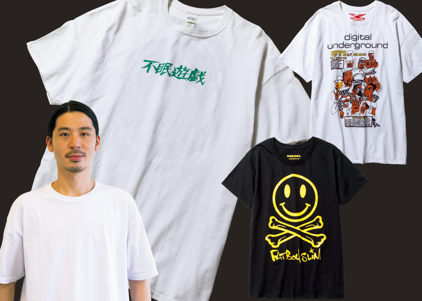 https://fineboys-online.jp/thegear/content/theme/img/org/article/1647/main.jpg?t=1561618729