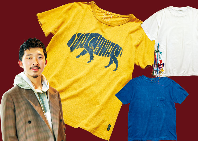 https://fineboys-online.jp/thegear/content/theme/img/org/article/1649/main.jpg?t=1561620917