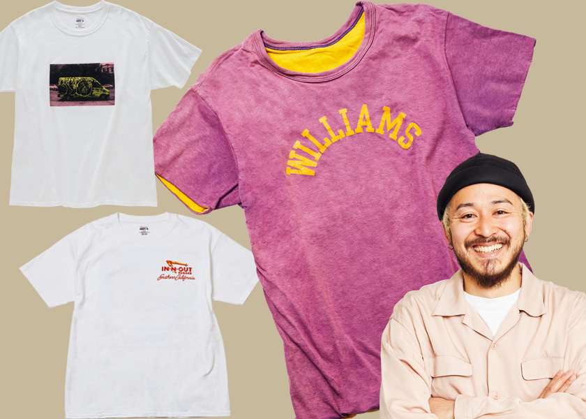 https://fineboys-online.jp/thegear/content/theme/img/org/article/1650/main.jpg?t=1561621404