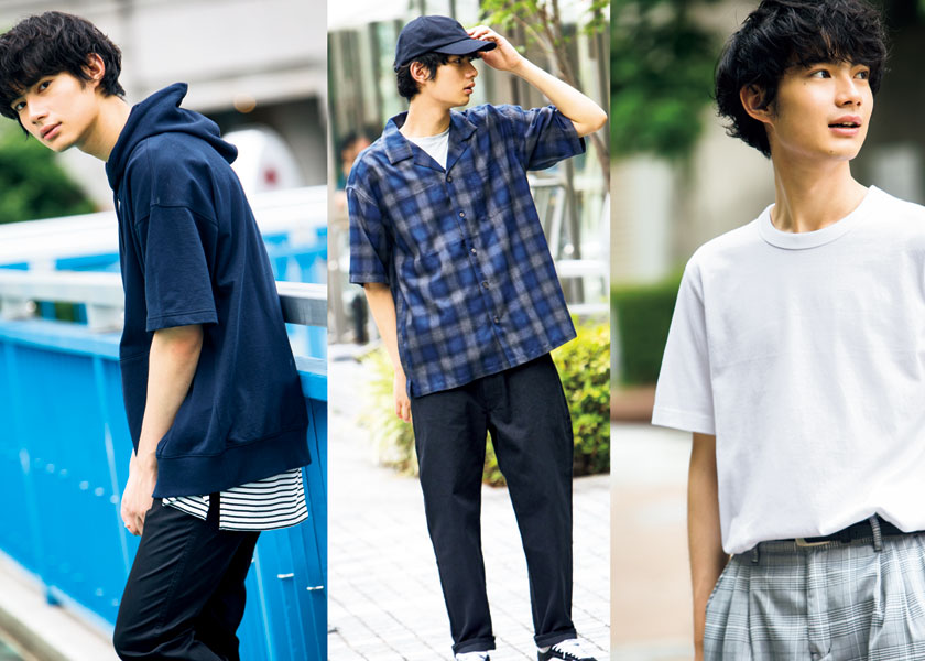 https://fineboys-online.jp/thegear/content/theme/img/org/article/1847/main.jpg?t=1567330765