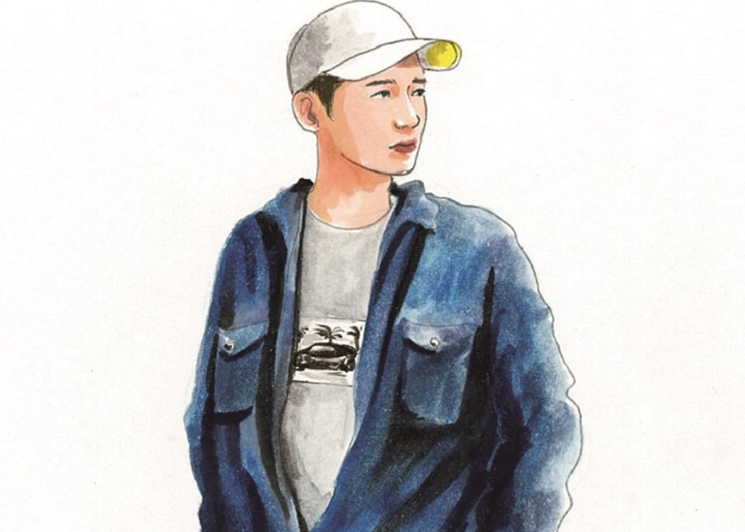 https://fineboys-online.jp/thegear/content/theme/img/org/article/185/main.jpg?t=1526375643