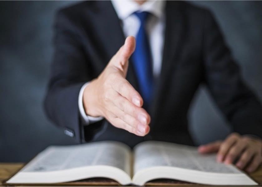ビジネスマナーの教科書 vol.2相手に伝わる話し方について