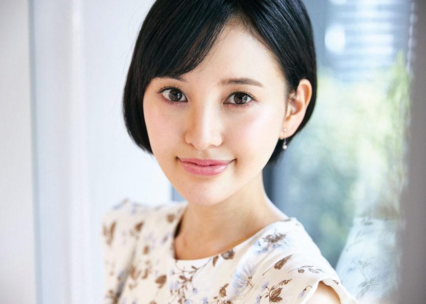 """元HKT48兒玉 遥が女優に転身!はるっぴの""""これから""""。"""