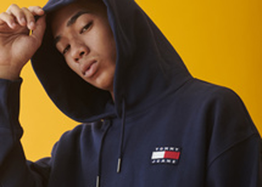 https://fineboys-online.jp/thegear/content/theme/img/org/article/1917/main.jpg?t=1568643744
