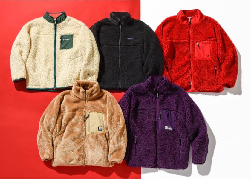 https://fineboys-online.jp/thegear/content/theme/img/org/article/1929/main.jpg?t=1568997670
