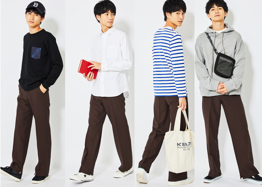 https://fineboys-online.jp/thegear/content/theme/img/org/article/1981/main.jpg?t=1570354453