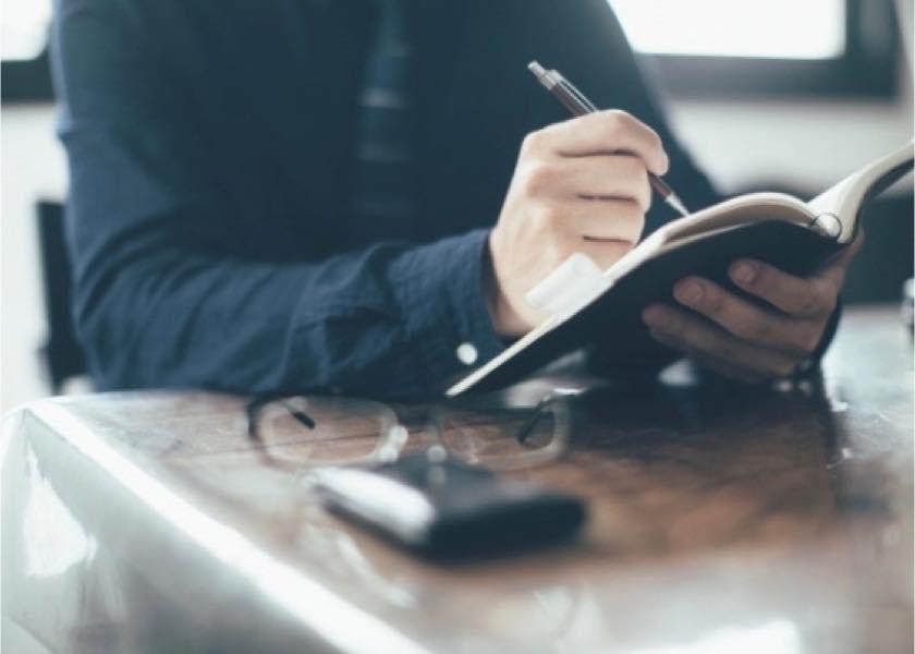 ビジネスマナーの教科書 vol.6「聞き上手」になるためには?