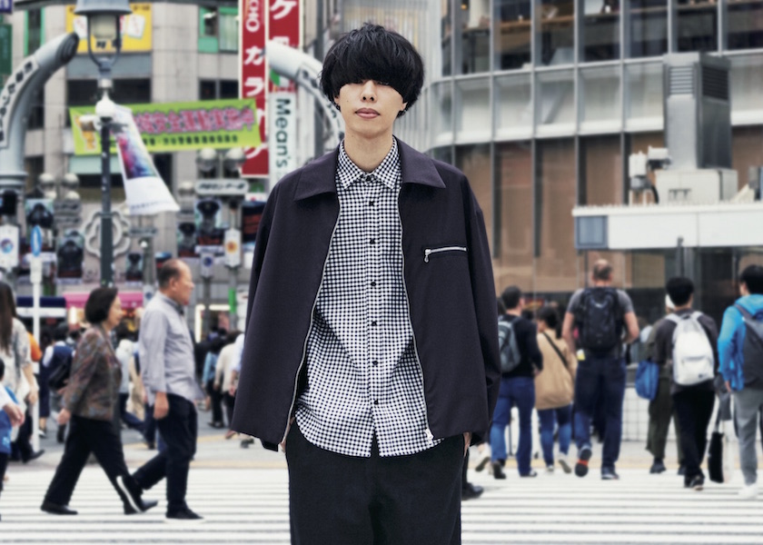 https://fineboys-online.jp/thegear/content/theme/img/org/article/2233/main.jpg?t=1576499740