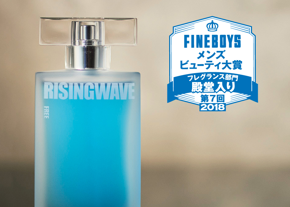 https://fineboys-online.jp/thegear/content/theme/img/org/article/229/main.jpg?t=1528687977