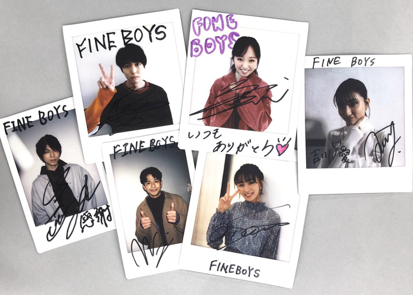 https://fineboys-online.jp/thegear/content/theme/img/org/article/2291/main.jpg?t=1579085179