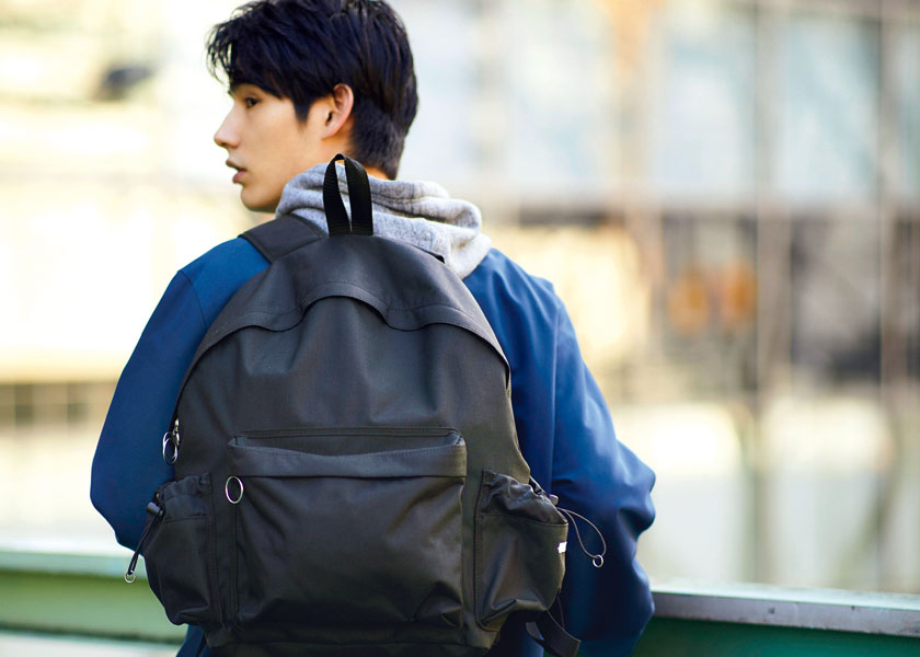 https://fineboys-online.jp/thegear/content/theme/img/org/article/23/main.jpg?t=1522836187