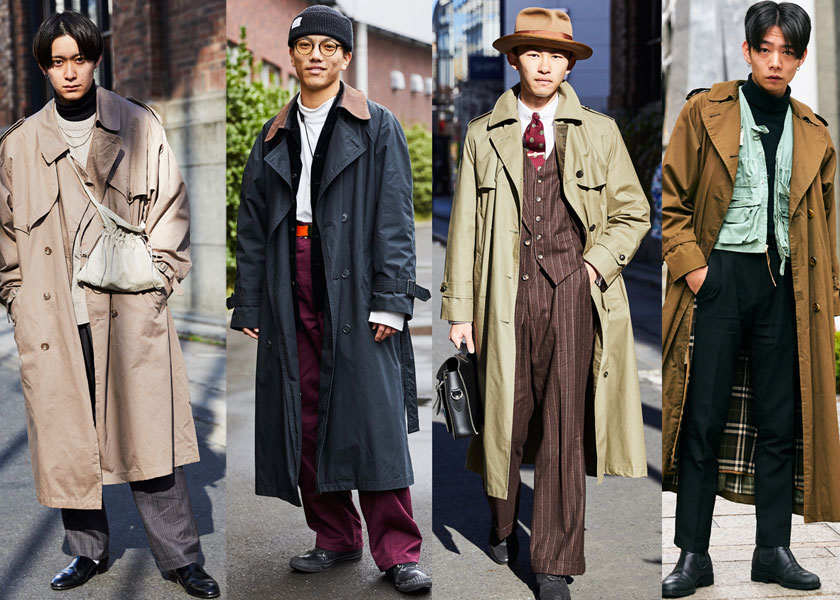 https://fineboys-online.jp/thegear/content/theme/img/org/article/2408/main.jpg?t=1583383182