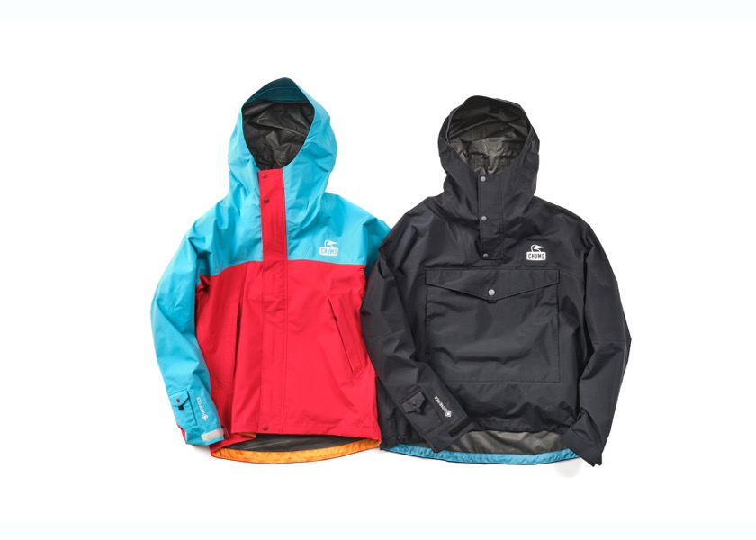 https://fineboys-online.jp/thegear/content/theme/img/org/article/2448/main.jpg?t=1584435330