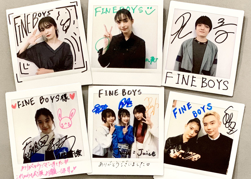 https://fineboys-online.jp/thegear/content/theme/img/org/article/2451/main.jpg?t=1584503763
