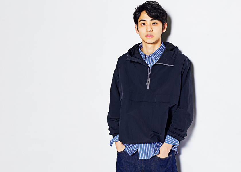 https://fineboys-online.jp/thegear/content/theme/img/org/article/2470/main.jpg?t=1585102848