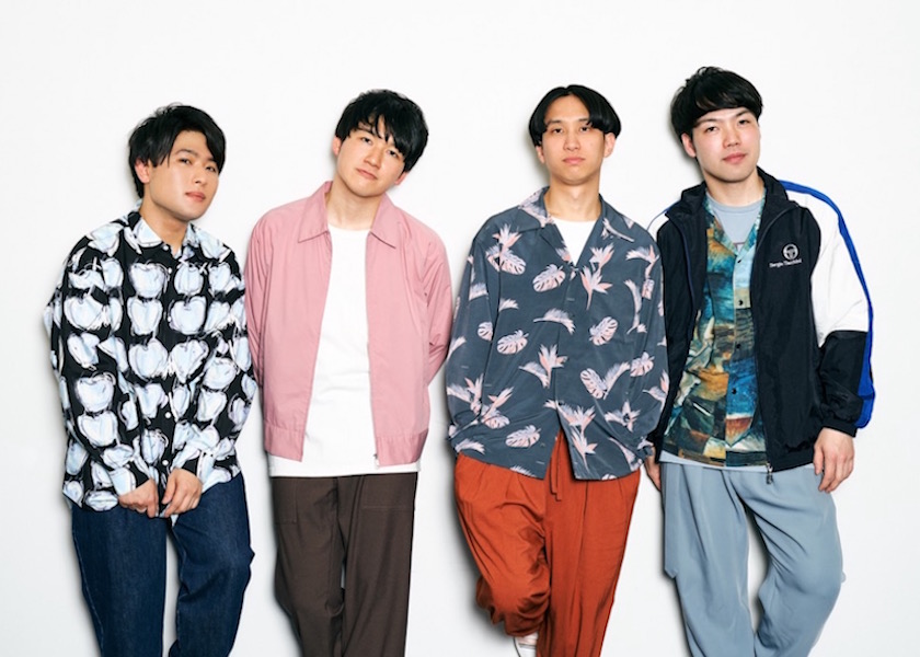 https://fineboys-online.jp/thegear/content/theme/img/org/article/2484/main.jpg?t=1585568264