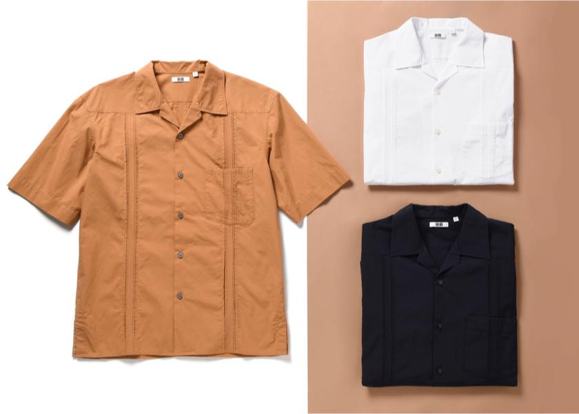 https://fineboys-online.jp/thegear/content/theme/img/org/article/2493/main.jpg?t=1585473886