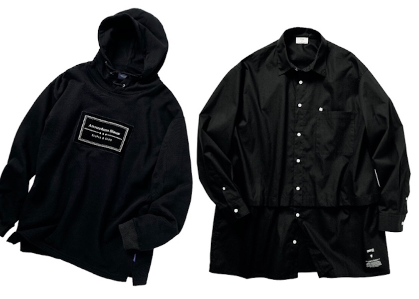 https://fineboys-online.jp/thegear/content/theme/img/org/article/2541/main.jpg?t=1586849014