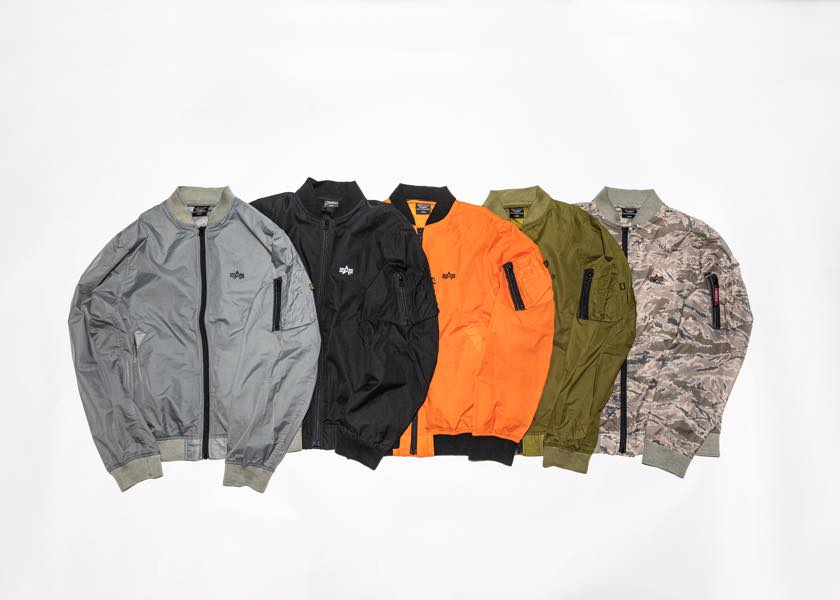 https://fineboys-online.jp/thegear/content/theme/img/org/article/2603/main.jpg?t=1587446507