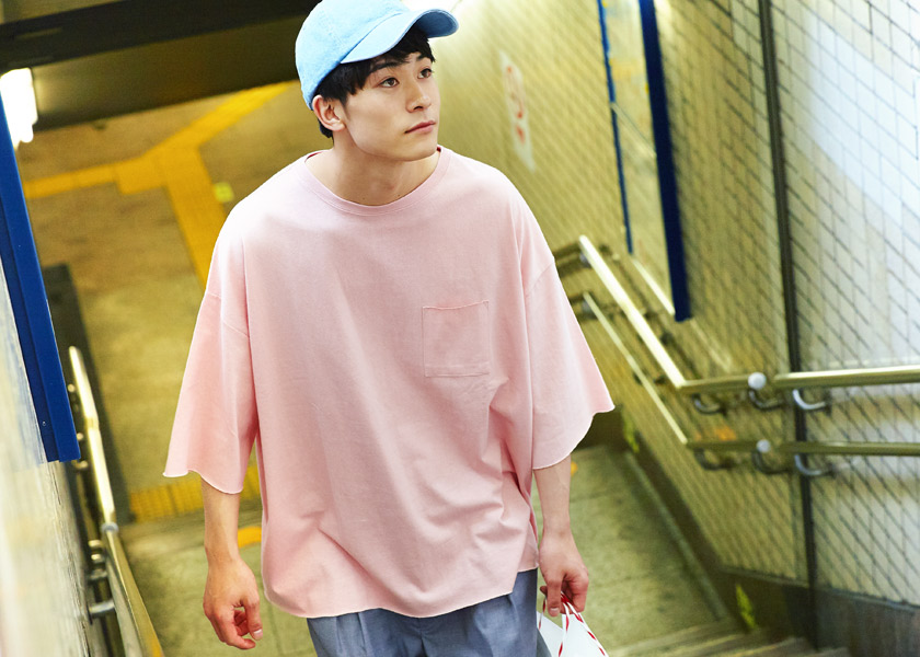 https://fineboys-online.jp/thegear/content/theme/img/org/article/262/main.jpg?t=1529293874