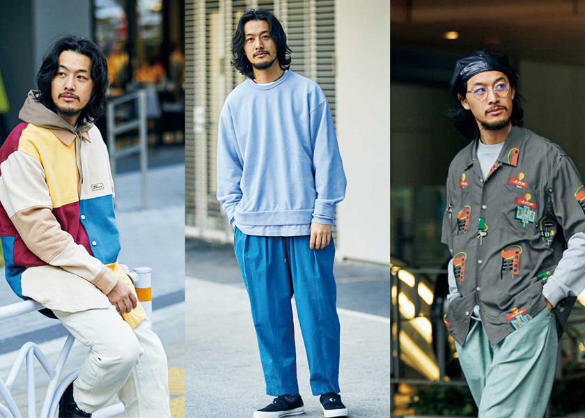 https://fineboys-online.jp/thegear/content/theme/img/org/article/2672/main.jpg?t=1589163068