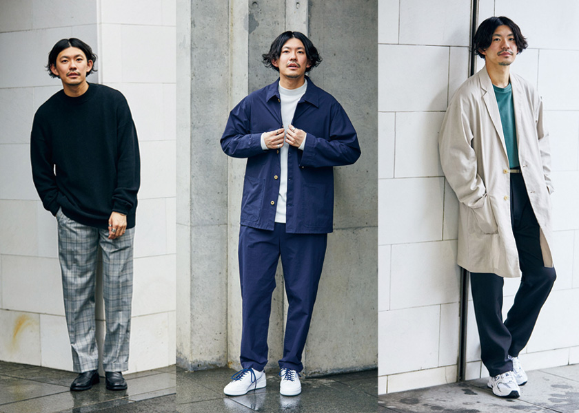 https://fineboys-online.jp/thegear/content/theme/img/org/article/2675/main.jpg?t=1589164570