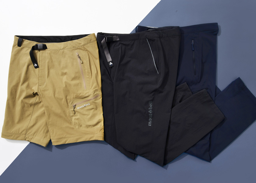 https://fineboys-online.jp/thegear/content/theme/img/org/article/2711/main.jpg?t=1591006379