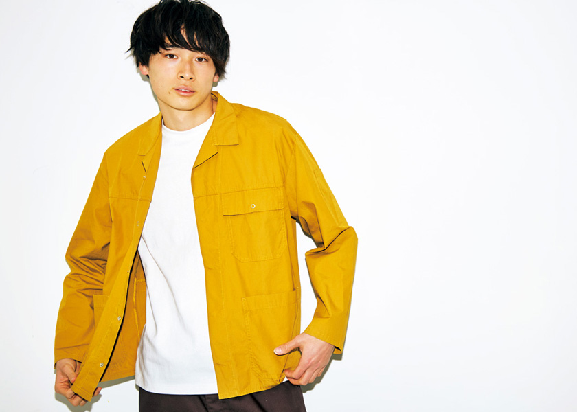 https://fineboys-online.jp/thegear/content/theme/img/org/article/2715/main.jpg?t=1591160954