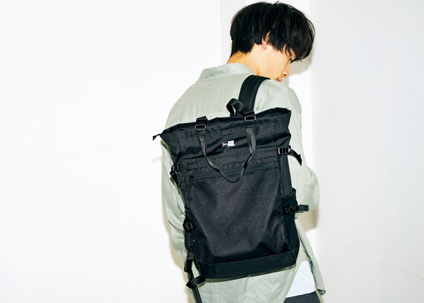 https://fineboys-online.jp/thegear/content/theme/img/org/article/2720/main.jpg?t=1591164563